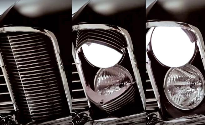 cool-car-headlights
