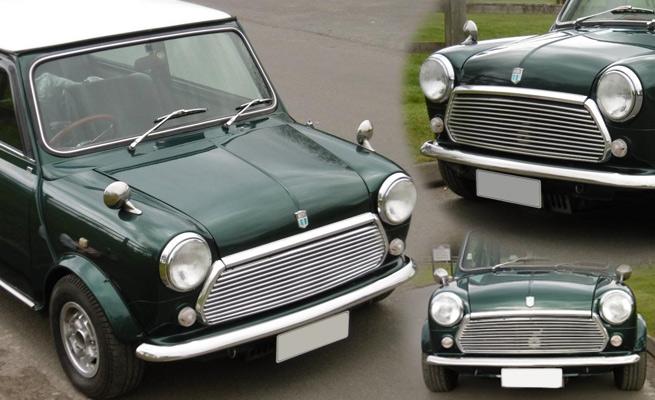 nice-car-headlights