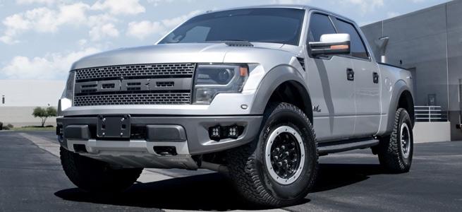 truck-manual-transmission