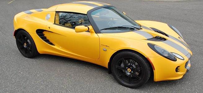 2000s-car
