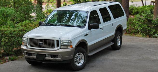 iconic-2000s-trucks