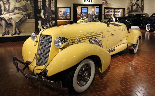 auburn-cord-duesenberg-car-museum