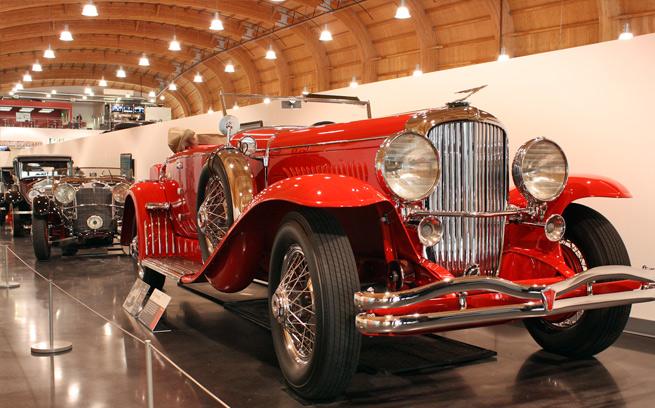 lemay-car-museum-tacoma-wa