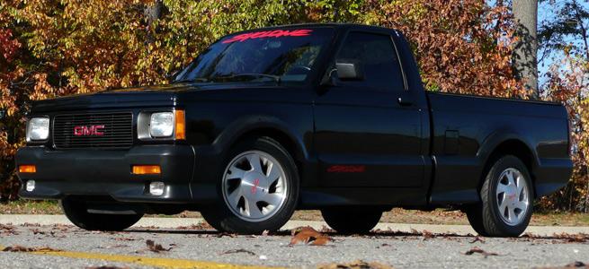 muscle-pickup-truck