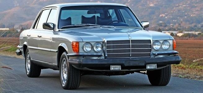 sedan-muscle-cars