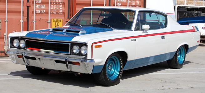 underappreciated-muscle-car
