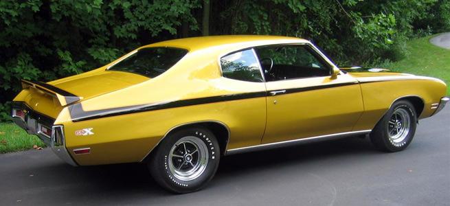 underappreciated-muscle-cars
