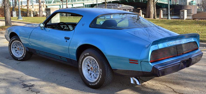 undervalued-muscle-car