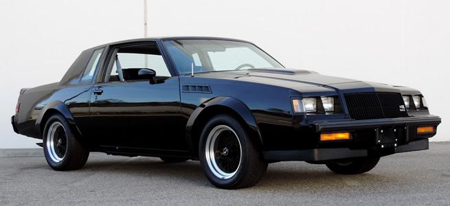 car-turbos