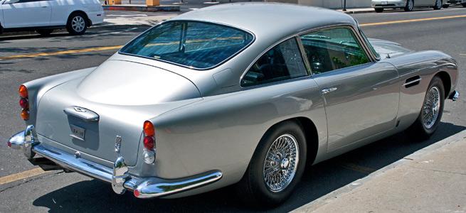 1960s-aston-martin-db5