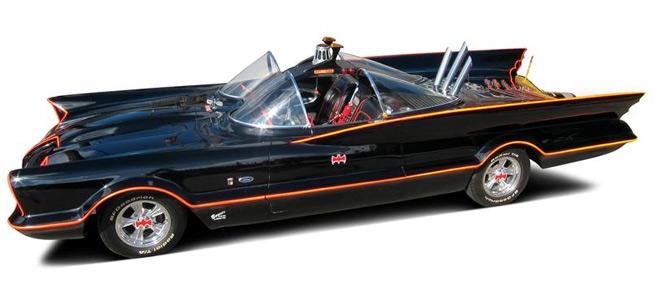 1960s-batmobile-car