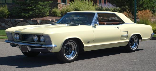 1960s-buick-riviera