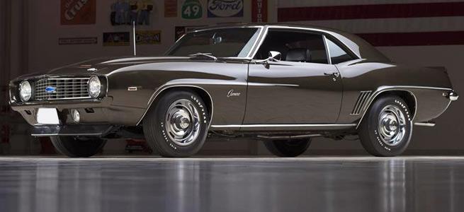 1960s-chevy-camaro-427