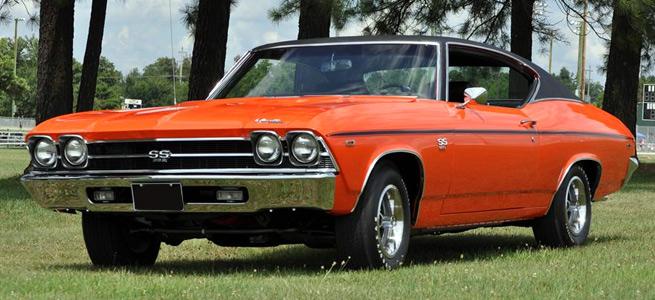 1960s-chevy-chevelle