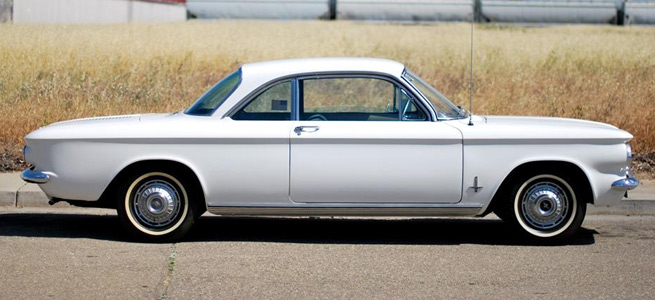 1960s-chevy-corvair