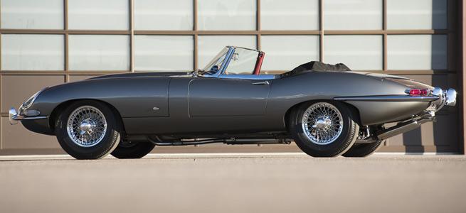 1960s-jaguar-e-type