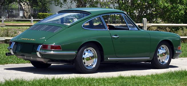 1960s-porsche-911