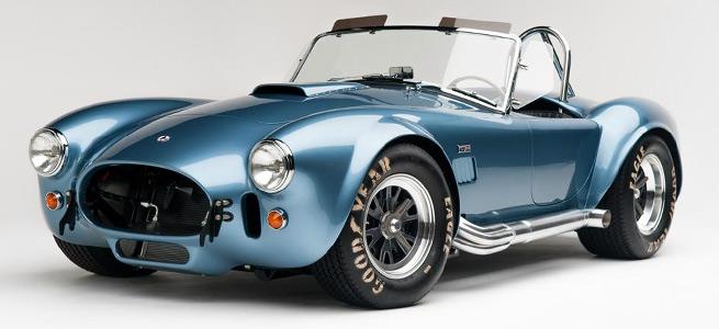 1960s-shelby-cobra-427
