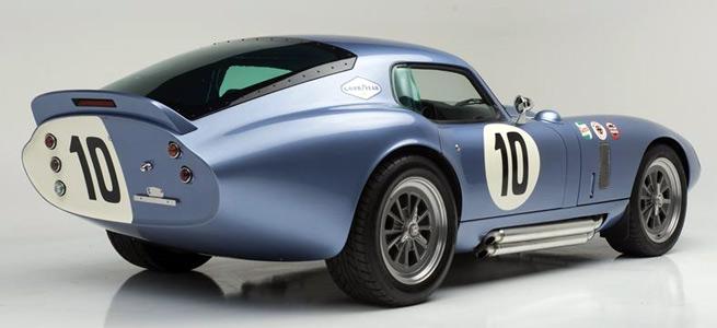 1960s-shelby-daytona-coupe