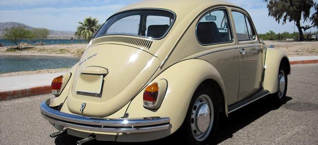 1960s-volkswagen-bug