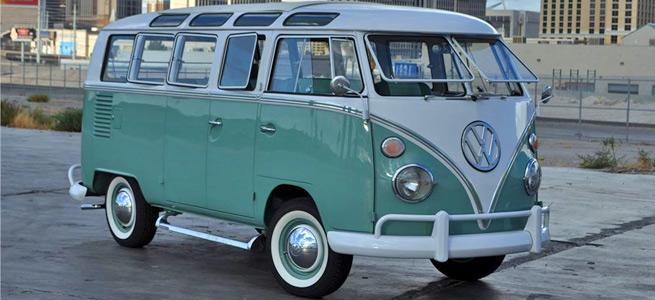 1960s-volkswagen-bus