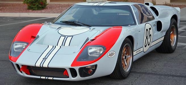 ford-gt40-supercar