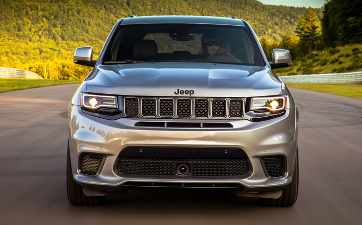 jeep-grand-cherokee-trackhawk-reviews
