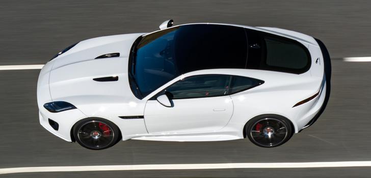 manual transmission sports cars