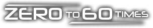 www.zeroto60times.com