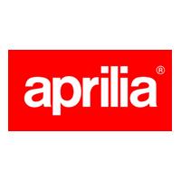 Aprilia Quiz
