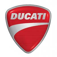 Ducati Quiz