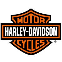 Harley-Davidson Quiz