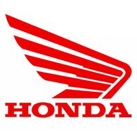 Honda Motorcycle Quiz