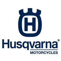 Husqvarna Motorcycle Quiz