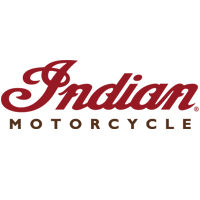 Indian Motorcycle Quiz