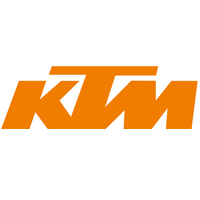 KTM Motorcycle Quiz