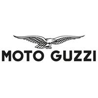 Moto Guzzi Quiz