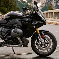 Motorcycle Quiz 2