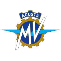 MV Agusta Quiz