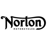 Norton Motorcycle Quiz