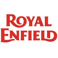 Royal Enfield Quiz