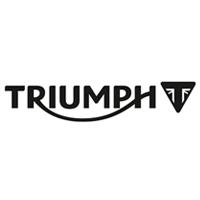 Triumph Motorcycle Quiz