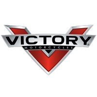 Victory Motorcycle Quiz