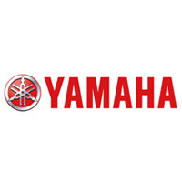 Yamaha Motorcycle Quiz