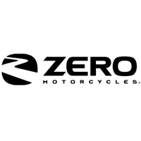 Zero Motorcycle Quiz