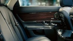 Top 5 Car Backseat Tech Innovations