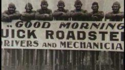 History of Buick Documentary