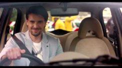 Tata Nano Twist TV Commercial