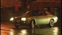 Opel Manta B Car Review Video