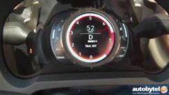 2014 Lexus IS 350 F-Sport 0-60 MPH Test Video